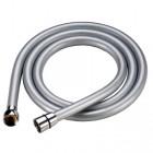 Elghansa SHOWER HOSE SH012-Silver Шланг для душа 1,5 м, серебро