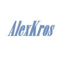 AlexKros