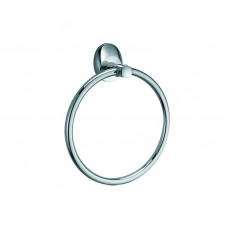 Elghansa Worringen WRG-875 CR Кольцо для полотенца, хром