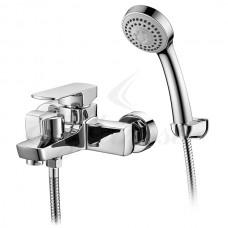 Elghansa Scarlett 2322225-New Смеситель для ванны, хром