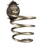Hayta Classic Bronze 13908-2/BRONZE Держатель фена, бронза