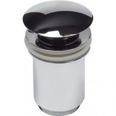Kaiser 8011 Донный клапан, хром