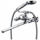 Kaiser Saturn 42055 Смеситель для ванны, хром