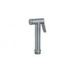 Landberg LB111011 Гигиенический душ (лейка), хром