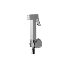 Landberg LB113041 Гигиенический набор, хром