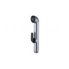 Landberg LB150010 Гигиенический душ (лейка), хром