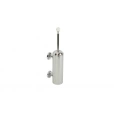Migliore Amerida ML.AMR-60.403.CR Ершик настенный, металл, Swarovski, хром
