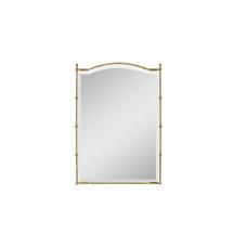 Migliore Mirella ML.MRL-6080.BR Зеркало h87х65 см., бронза