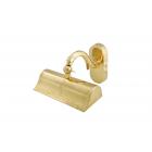 Migliore Mirella ML.MRL-LP31.DO Светильник-карниз настенный, L31 cm., золото