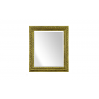 Migliore CDB 27337 Зеркало с фаской L117xH101xP5 см. багет, бронза