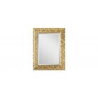 Migliore CDB ML.COM-70.902.DO Зеркало прямоугольное h92xL72xP5cm., золото