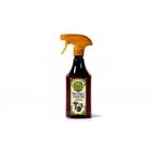 Migliore 26621 Чистящее средство универсальное для ванных комнат (плитка, фаянс)