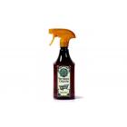 Migliore 26622 Чистящее средство для акриловых и композитных ванн