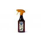 Migliore 26624 Чистящее средство для хромированных покрытий смесителей и аксессуаров
