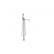 Migliore Inside ML.INS-9260.CR См-ль для ванны напольный h103,5 см., хром