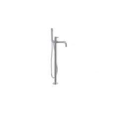 Migliore Kobuk ML.KOB-2260.CR См-ль для ванны напольный h103,2 см., хром