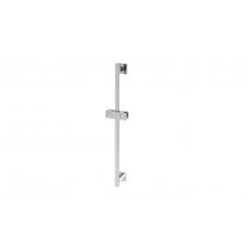 Migliore Ricambi Quadra ML.RIC-31.100.CR Штанга для душа 70 cm., хром