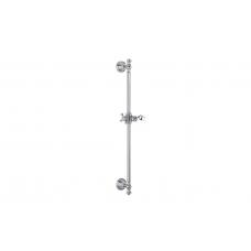 Migliore Ricambi Barocco ML.RIC-31.110.CR  Штанга 90 cm.. хром