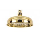 Migliore Roma ML.ROM-35.620.DO Верхний душ D-200 мм., золото