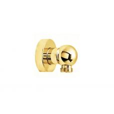 "Migliore Ricambi Sferica ML.RIC-30.300.DO Штуцер душевой 1/2""x 1/2"", золото"