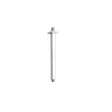 Remer SQ 347S Кронштейн для верхнего душа 40 см, хром
