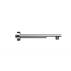 Remer Minimal 348N Кронштейн для верхнего душа 50 см, хром