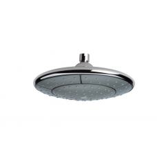Remer Rain 354DV Душевая лейка потолочная, хром