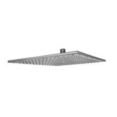 Remer 359SSXL Душевая лейка потолочная, хром