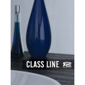 CLASS LINE