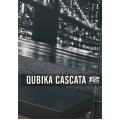QUBIKA CASCATA
