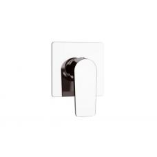 Remer Dream D30 Смеситель скрытого монтажа, хром