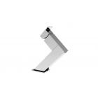 Remer Flash Z11 Смеситель для раковины
