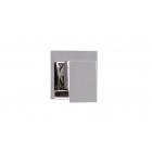 Remer Flash Z63 Смеситель скрытого монтажа, хром