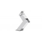 Remer Flash ZC11 Смеситель каскадный для раковины, хром