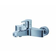 SCHEIN Leaf 48205/8032020 Смеситель  для ванны, хром