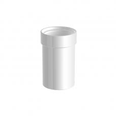 Langberger 10911A-00-01 Колба керамическая для стакана, белый