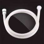 Elghansa SHOWER HOSE SH012-White Шланг для душа 1,5 м, белый