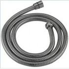 KORDI KD H104 Шланг для душа метал (латунь) 150-200 м