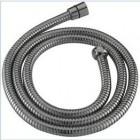 KORDI KD H105 Шланг для душа метал (сталь) 150-200 м