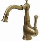 Migliore Dallas ML.DLS-6823 CR/DO Смеситель для биде хром/бронза/золото
