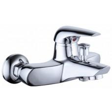 Elghansa Fabula 2315727 Смеситель для ванны, хром