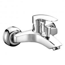 Elghansa Monica 2322319 CR Смеситель для ванны, хром