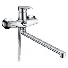 Elghansa Monica 5322319 Смеситель для ванны, хром