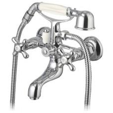 Elghansa Retro 2302754 CR Смеситель для ванны, хром