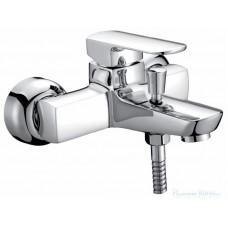 Elghansa Scarlett 2322225 CR Смеситель для ванны без душевого комплекта, хром