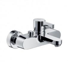 Hansgrohe Metris S 31460000 Смеситель для ванны, хром