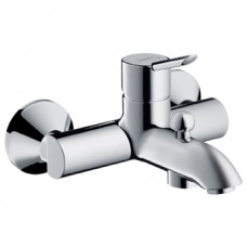 Hansgrohe Focus S 31742000  Смеситель для ванны, хром
