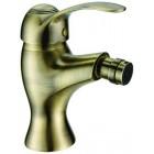 KORDI KD 7806 - C5 Bronze Смеситель для биде