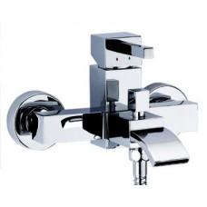 KORDI Fiona KD 4404 - D19 Смеситель для ванны/душа, хром