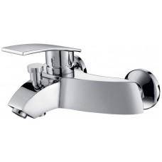KORDI Neo KD 5704 - D51 Смеситель для ванны/душа, хром